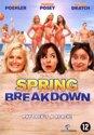 SPRING BREAKDOWN /S DVD NL