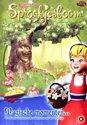 Sprookjesboom 3 - Magische Momenten