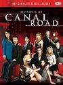 Canal Road - Seizoen 1