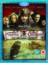 Pirates Of The Caribbean: Worlds End