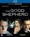 The Good Shepherd, Prestige Collect