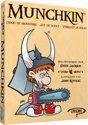 Munchkin - Kaartspel