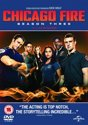 Chicago Fire Series 3