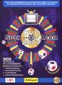 Afbeelding van het spelletje DVD Spel van het Jaar 2007