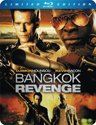 Bangkok Revenge (Limited Metal Edition)