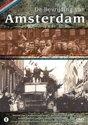 De Bevrijding Van: Amsterdam