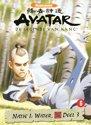 Avatar: De Legende Van Aang - Natie 1: Water (Deel 3)