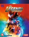 Legends Of Tomorrow - Seizoen 2 (Blu-ray)
