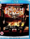 Death Race (D) [bd]