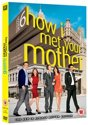 How I Met Your Mother S6