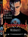 The Possession - Witchboard 3
