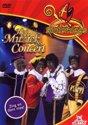 De Club Van Sinterklaas - Het Muziek Concert