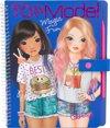 Hobby & Creatief voor Meisjes
