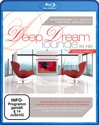Deep Dream Lounge In Hd -