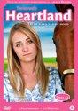 Heartland - Deel 10
