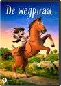 De Wegpiraat (The Highway Rat)