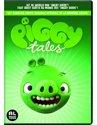 Angry Birds Piggy Tales â?? Seizoen 1