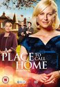 A Place to Call Home - Series 4 (Import)
