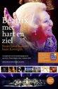Beatrix- Met Hart En Ziel