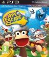 Ape Escape - PlayStation Move