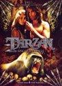 Tarzan Deel -2
