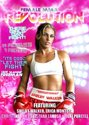 Female Mma Revolution