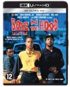 Boyz N' The Hood (4K Ultra HD Blu-ray)