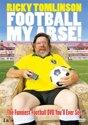 Football My Arse