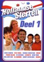 Hollandse Sterren Vol. 1