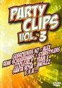 Party Clips Vol. 3