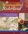 Museumgidsen - Nederland