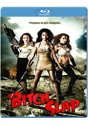Bitch Slap (Blu-Ray)