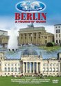 Berlin -Capital Cities..