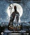 SINT (Steelbook) (Blu-ray+Dvd Combopack)