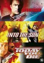 Submerged / Into The Sun / Today You Die