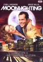 Moonlighting - Seizoen 5