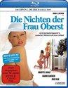 Die Nichten der Frau Oberst [Blu-ray]