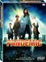 Afbeelding van het spelletje Pandemic - Bordspel