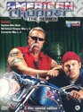 American Chopper The Series 2