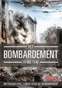Het Bombardement - 14 Mei 1940