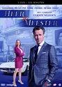 Heer & Meester - Serie 1