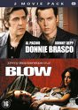 Blow / Donnie Brasco