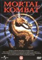 Mortal Kombat (D/F)