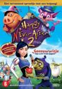 Speelfilm - Happily N'ever After 02
