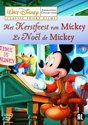 Het Kerstfeest van Mickey