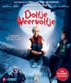 Dolfje Weerwolfje (Blu-ray)