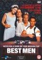 Movie - Best Men