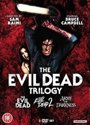 Evil Dead Trilogy (Import)