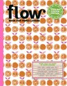 Flow special for paper lovers