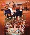 Andre Rieu - At Schonbrunn, Vienna